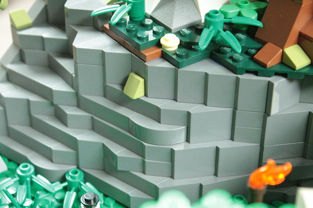 Elven Build 117