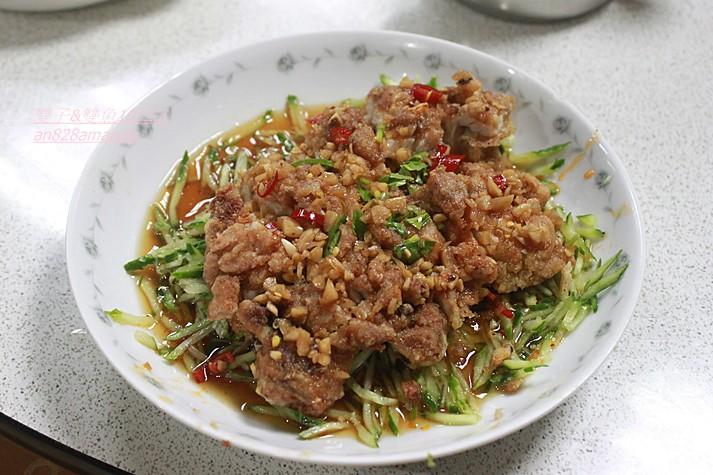 17鼎湘坊台菜熱炒砂鍋