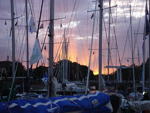 image_stichting_jachthaven