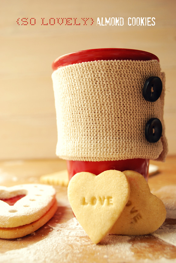 love cookies 04 text web