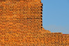 FL 20140204 209 - Key West (Dry Tortugas National Park) by 十二楼 . 寂寞 . 恋人