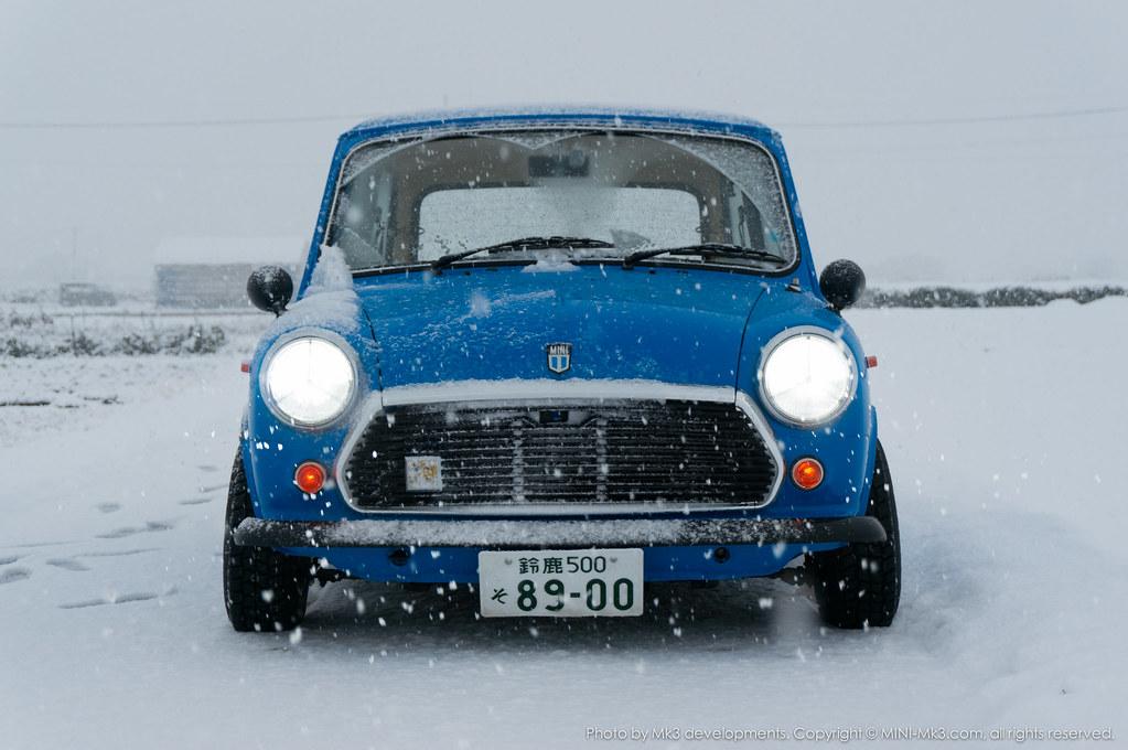 snow-7