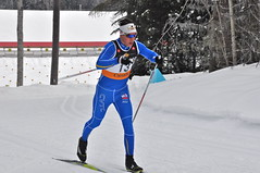 shooting sport(0.0), shooting(0.0), ski mountaineering(0.0), winter sport(1.0), nordic combined(1.0), individual sports(1.0), ski cross(1.0), winter(1.0), skiing(1.0), sports(1.0), recreation(1.0), outdoor recreation(1.0), cross-country skiing(1.0), downhill(1.0), telemark skiing(1.0), nordic skiing(1.0),
