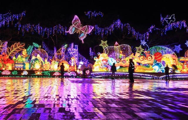 2014台灣燈會23