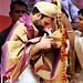 Rahul Gandhi visits Tumkur, Karnataka 03