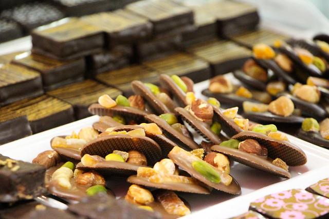Edmonton Food Scene-34