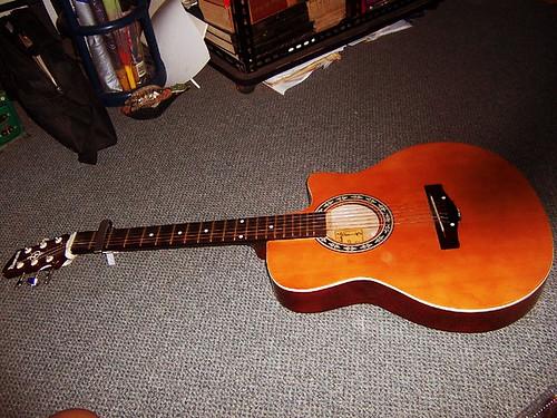 gitarku