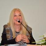 Fatima, Portugal 2014 True Life in God Ecumenical Retreat