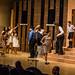 "FIU Opera Theater ""Street Scene"""