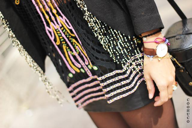fashion_trend_coohuco5