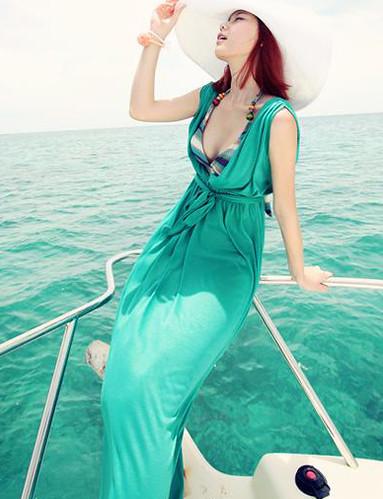 Dress-DDD008-1