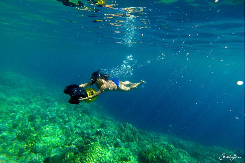 046-sarahlee-hula_kai_underwater_fun.jpg