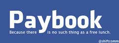 paybook