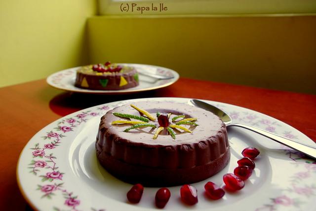 Panna cotta cu ciocolata si peperoncino (1)
