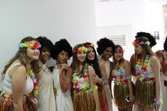 festival(0.0), dance(0.0), clothing(1.0), event(1.0), costume(1.0), hula(1.0),