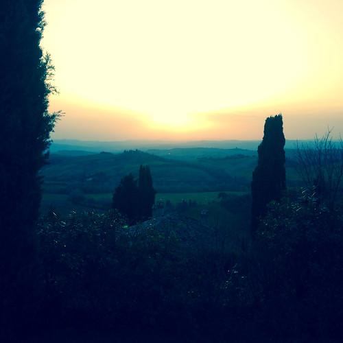 Borgo Lucignanello