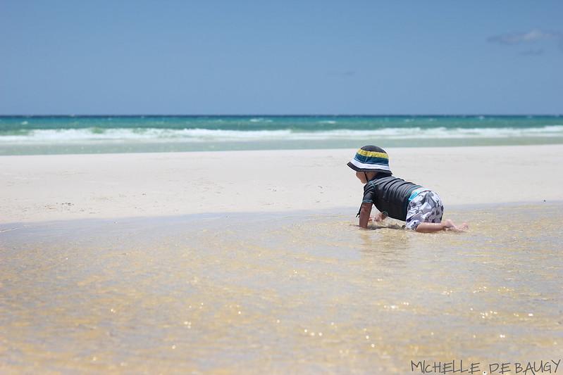 30 December 2013- Fraser Island014