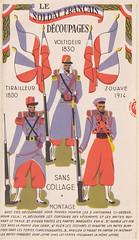 soldats 1859 pl2