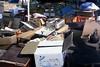 Photo:204104315_206_Canon_P    Antique and Flea Market in Oishi-jinja shrine [ Ako-shi, Hyogo, JP ] | 兵庫県赤穂市 大石神社 骨董市 By peter-rabbit