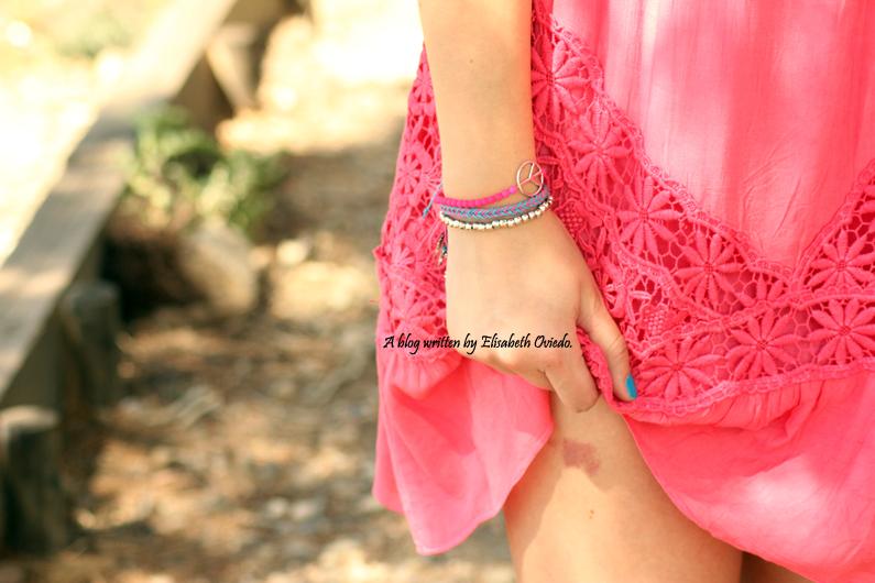 Rosalita-Mc-Gee-HEELSANDROSES-vestido-coral-primavera-verano-2014-(13)