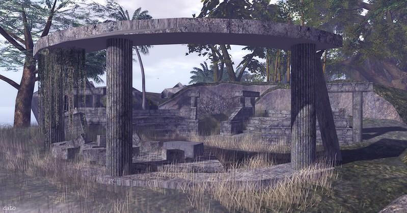 Santaurio - II