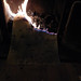 #BurnMyArt  :   DSCN0752