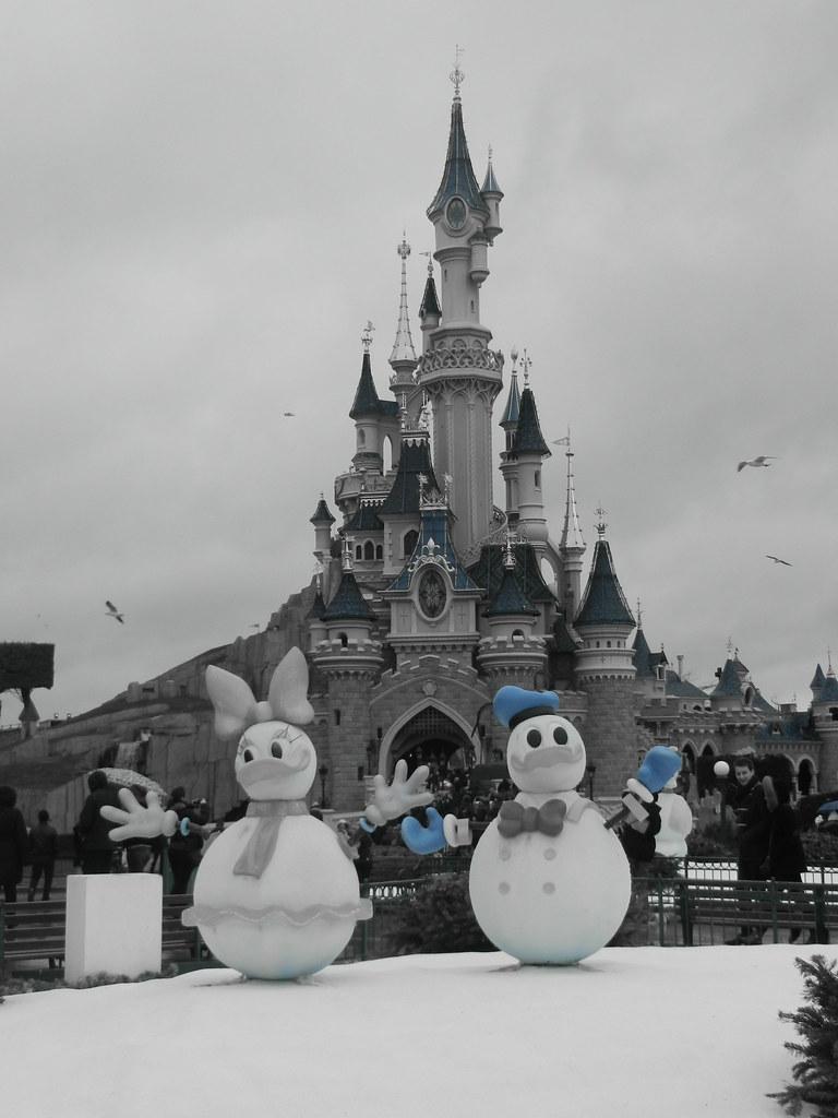 Un séjour pour la Noël à Disneyland et au Royaume d'Arendelle.... - Page 6 13899154873_3d36589967_b