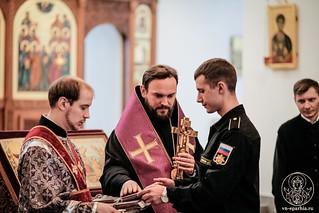 Юрьев монастырь 580