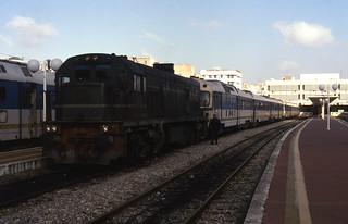 06.02.99 Tunis-Ville 060-DN-315