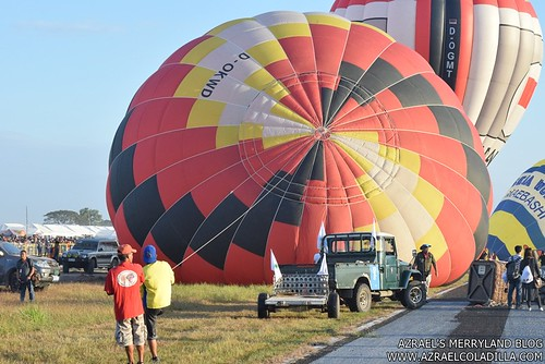 philippine hot air balloon fiesta 2017 coverage by azrael coladilla (16)