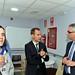 Cadena de Valor Visita el Consejero de Politicas Sociales APADIS_20170327_Rafael Munoz_19