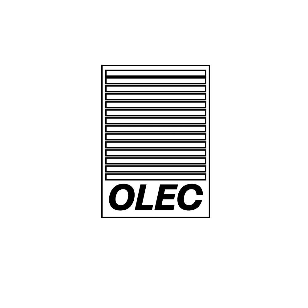 olec_logo