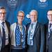 SAO_Juneau-17-Finnish-Team