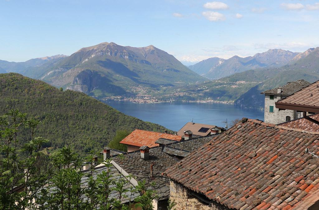 Tartavalle Terme Hotel