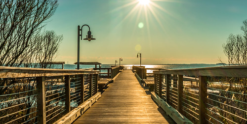 water beach sun nature landscape delaware ocean sea d3400 nikon bright sky nikkor sexy outdoors autofocus