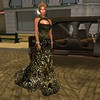 Heth Haute Couture- The Ciara Gown