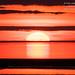 Sundowner... by viewfinder.general