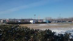 Staten Island University Hospital Heliport (NY52)