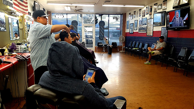 f_barbershop1