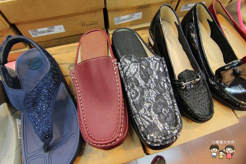 女鞋特賣愷 078