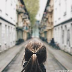 #goodmorning the #streets of #hamburg #whpgoodmorning #shotoniphone7plus #hamburg_de #ahoihamburg #igershamburg #visithamburg #explorehamburg #igershh #welovehh #igersgermany #germany #vsco #vscocam #wanderlust #travel #guardiantravelsnaps