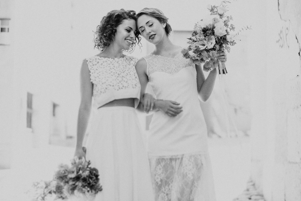 portugal_wedding_photographer_8