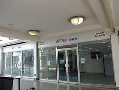Picture of All Clear Dental Practice (MOVED), 1072-1073 Whitgift Centre