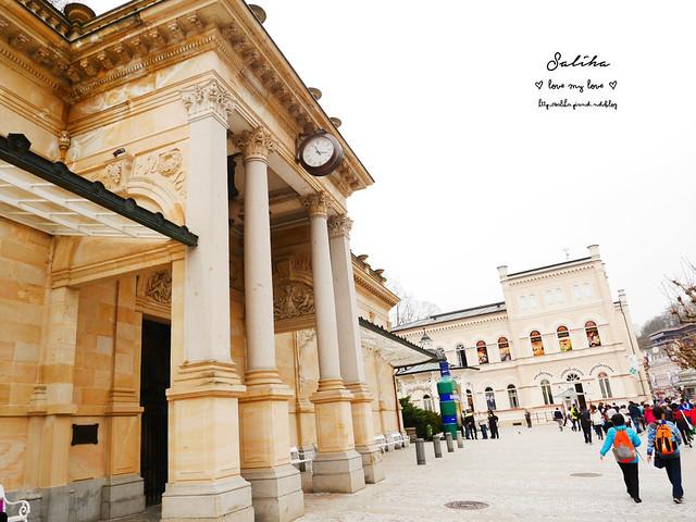 捷克旅遊卡羅維瓦利Karlovy Vary換錢遊記 (28)