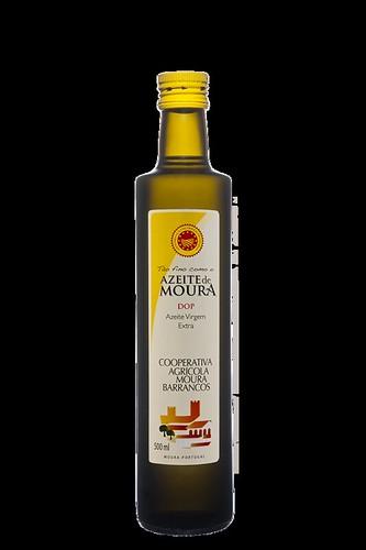 azeite-de-moura-dop-500-ml