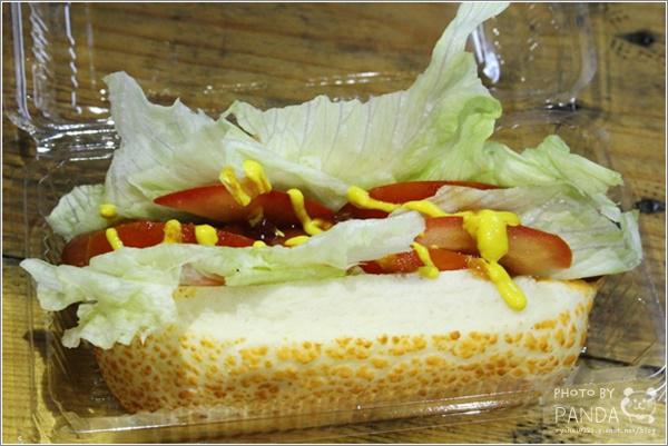 鬼島漢堡 (34)