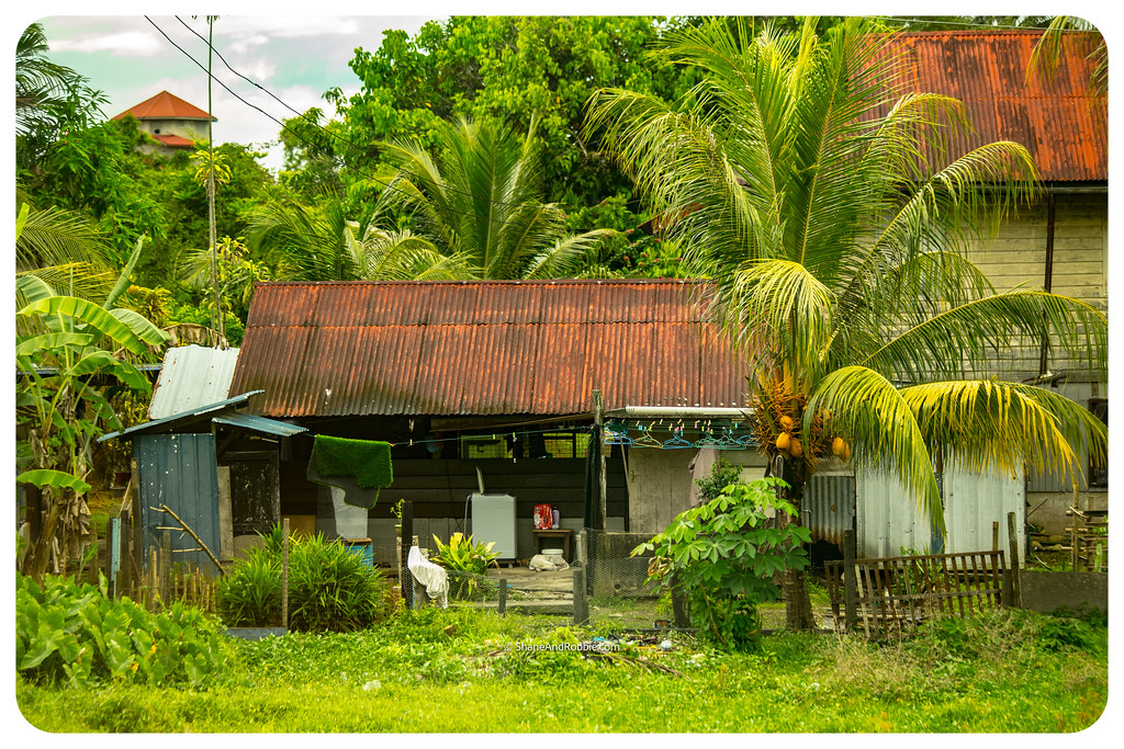 Borneo-20170407-IMG_6898