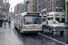 US MA Boston MBTA Bus GMC 6057 Rt 43.tif