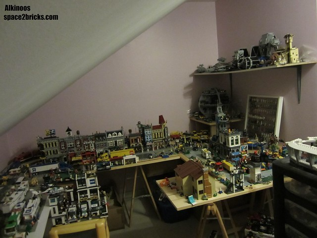 Lego room p4