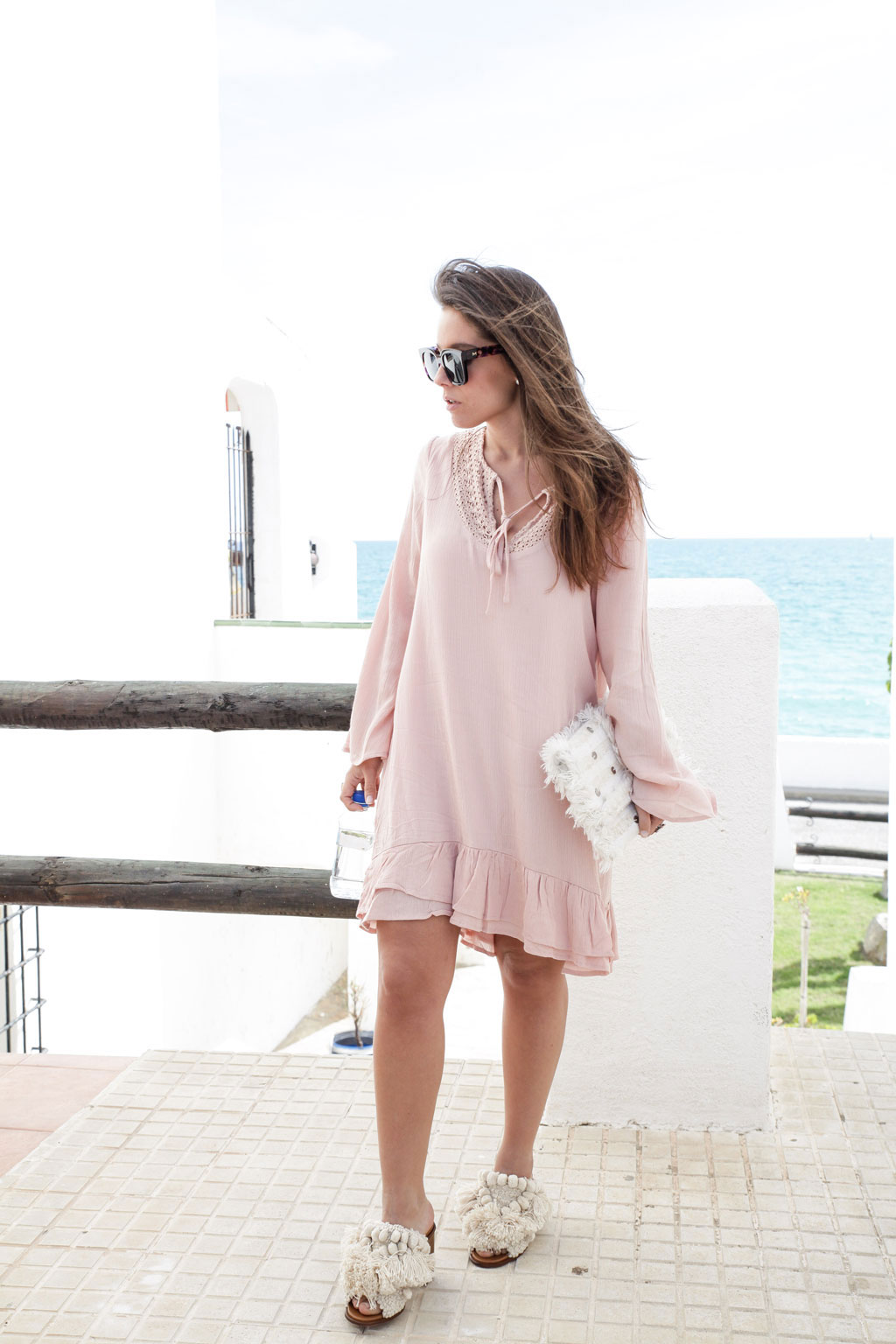 01_vestido_rosa_palo_theguestgirl